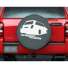 Lipdukas - Wagon mafia 2