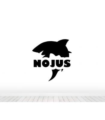 Ryklys su pasirenkamu vardu