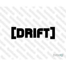 Lipdukas - Drift