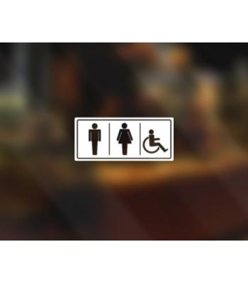 WC bendras 2