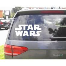 Lipdukas - Star wars 2