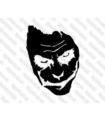 Joker veidas