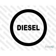 Lipdukas - Diesel