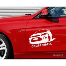 Lipdukas - Coupe mafia 2