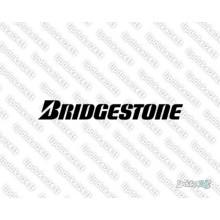 Lipdukas - Bridgestone