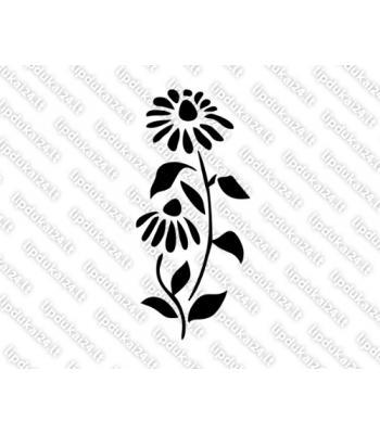 Gėlė 16