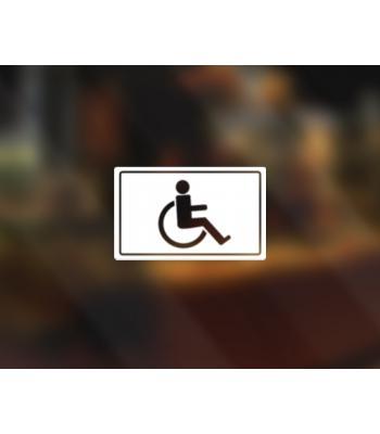 WC neįgaliųjų 2