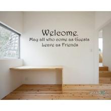 Lipdukas - Welcome 2