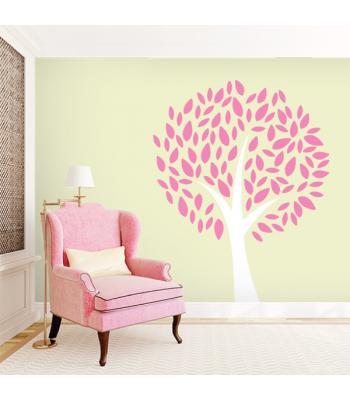 Malonus medis
