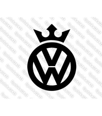 King VW