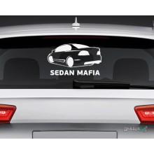 Lipdukas - Sedan mafia 6