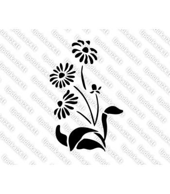 Gėlė 25
