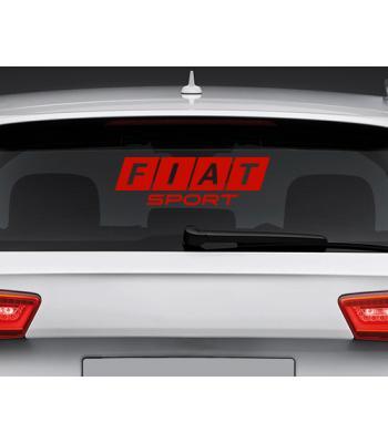 Fiat sport