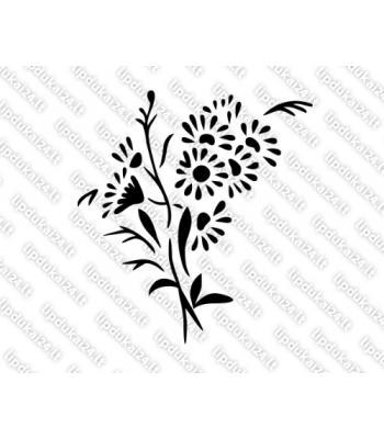 Gėlė 3