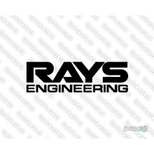 Lipdukas - Rays engineering