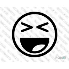 Lipdukas - JDM face