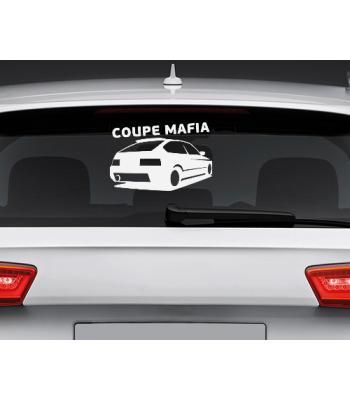 Coupe mafia
