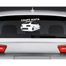 Lipdukas - Coupe mafia