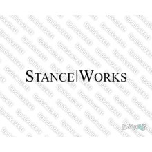 Lipdukas - Stance Works