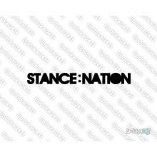 Lipdukas - Stance Nation 2
