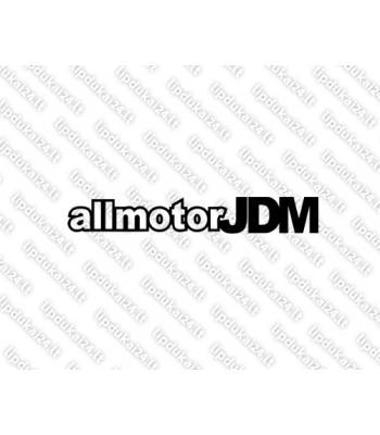 AllmotorJDM