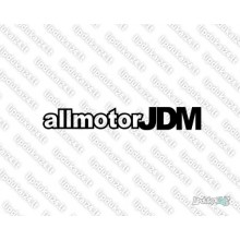 Lipdukas - AllmotorJDM