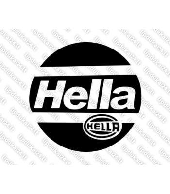 Hella 2