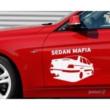 Lipdukas - Sedan mafia 4