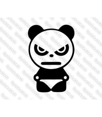 JDM panda