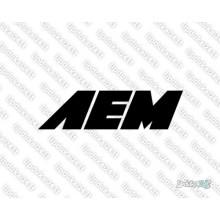 Lipdukas - AEM