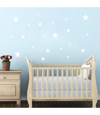 Žvaigždės MIX 1