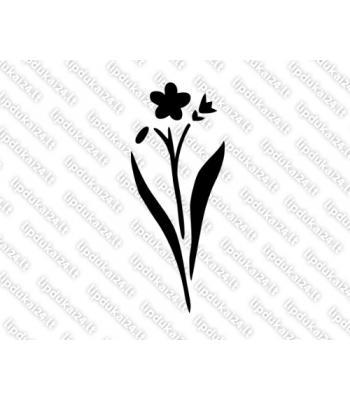 Gėlė 26