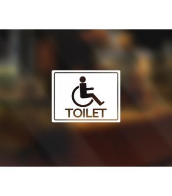 WC toilet neįgaliųjų 2