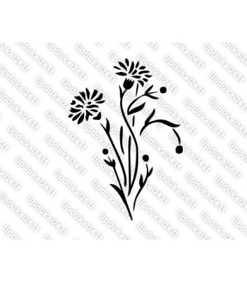 Gėlė 11