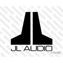 Lipdukas - JL audio