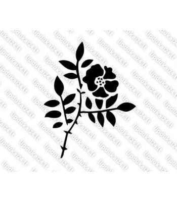 Gėlė 10