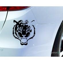 Lipdukas - Tigras