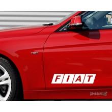 Lipdukas - Fiat