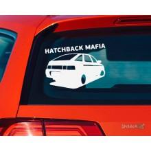 Lipdukas - Hatchback mafia 2