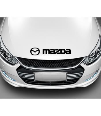 Mazda Nr. 2