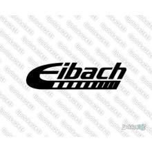 Lipdukas - Eibach