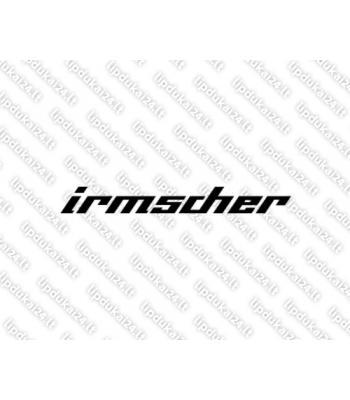 Irmscher