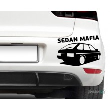 Lipdukas - Sedan mafia 3