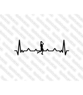 Krepšinio pulsas