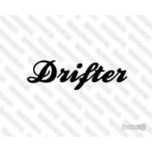 Lipdukas - Drifter