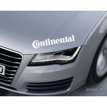 Lipdukas - Continental