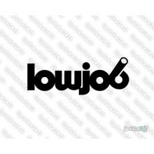 Lipdukas - LowJob
