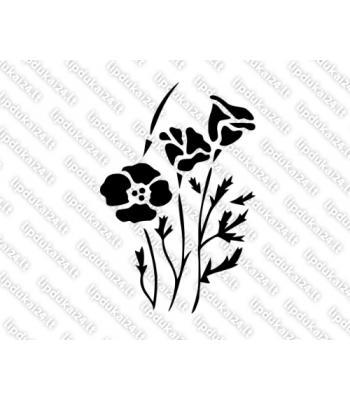 Gėlė 4