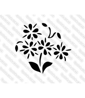 Gėlė 14