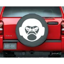 Lipdukas - Angry Monkey